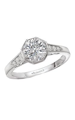 Romance Engagement ring 117574-075 product image