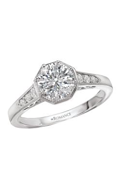 Romance Engagement ring 117574-100 product image