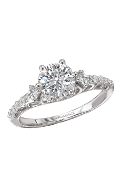Romance Engagement Rings 117576-100 product image