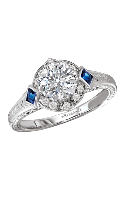 Romance Engagement Rings 117582-100 product image