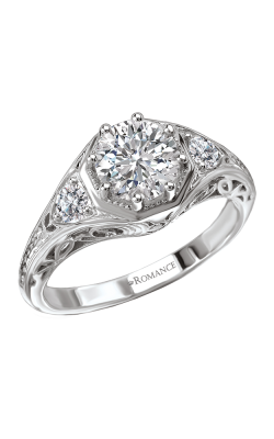 Romance Engagement Rings 117584-100 product image