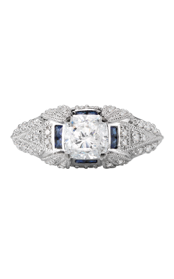 Romance Engagement Rings 117607-100 product image