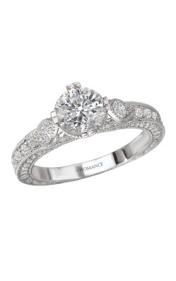 Romance Engagement Rings 117611-150 product image