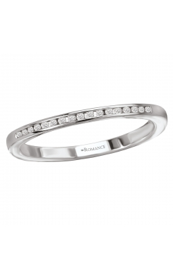 Romance Wedding Bands 117559-100W product image