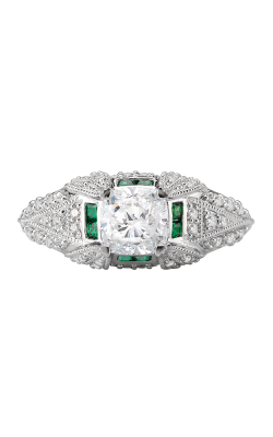 Romance Engagement Rings 117619-100 product image