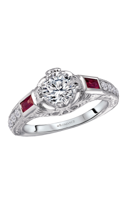 Romance Engagement Rings 117626-100 product image