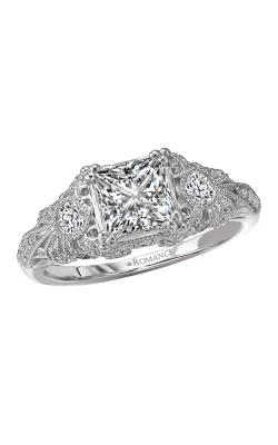 Romance Engagement Rings 117636-100 product image