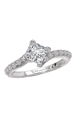 Romance Engagement Rings 117641-100 product image