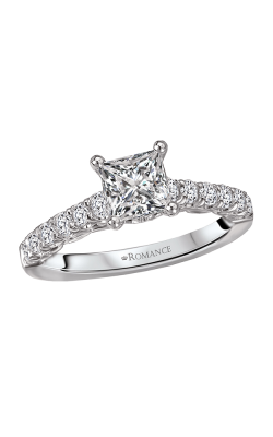 Romance Engagement Rings 117643-100 product image