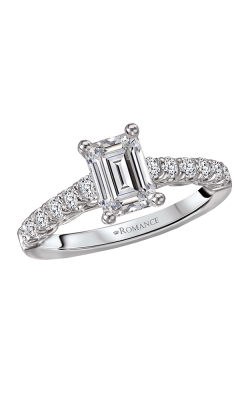 Romance Engagement Rings 117644-100 product image