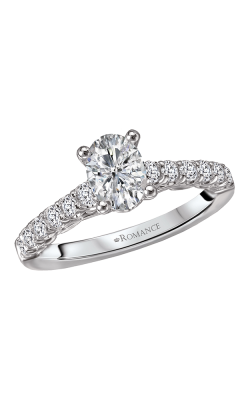 Romance Engagement Rings 117645-100 product image