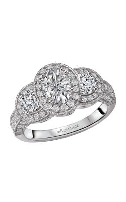 Romance Engagement Rings 117648-100 product image