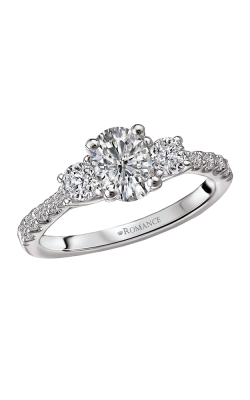 Romance Engagement Rings 117657-100 product image