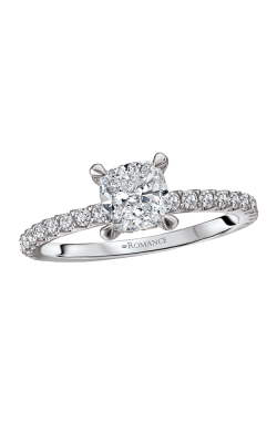Romance Engagement Rings 117691-100 product image