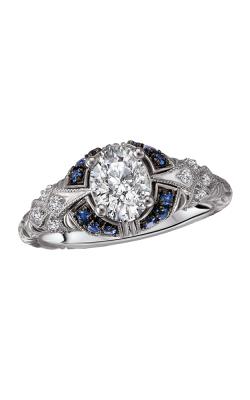 Romance Engagement Rings 117694-100 product image