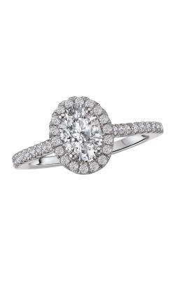 Romance Engagement Rings 117698-100 product image