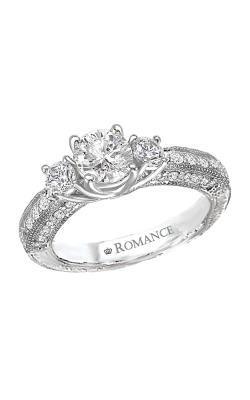 Romance Engagement Rings 117743-100 product image