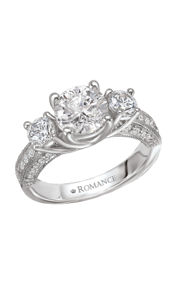 Romance Engagement Rings 117744-150 product image