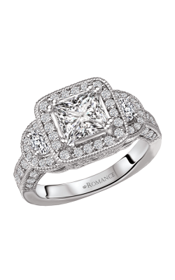 Romance Engagement Rings 117757-100 product image