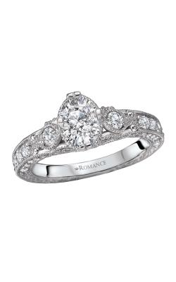 Romance Engagement Rings 117807-100 product image