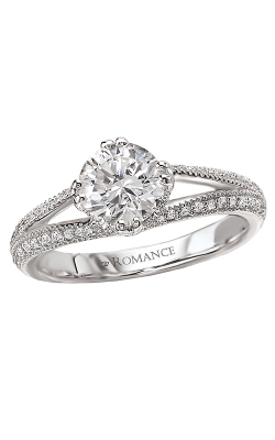 Romance Engagement Rings 117241-100 product image