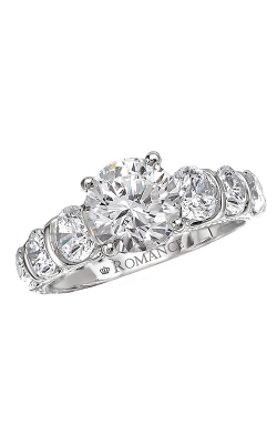 Romance Engagement ring 117322-S product image