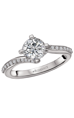 Romance Engagement ring 117604-100 product image