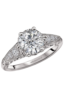 Romance Engagement ring 117675-100 product image