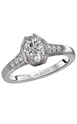Romance Engagement Rings 117812-100 product image