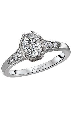 Romance Engagement Rings 117812-100 product image