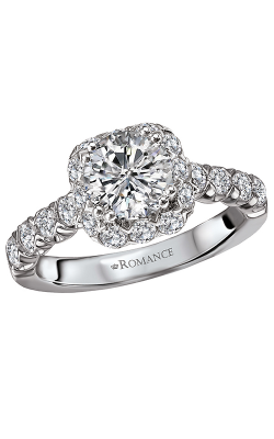 Romance Engagement Rings 117821-100 product image