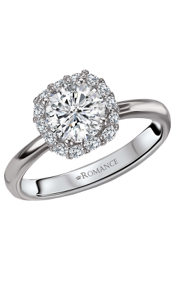 Romance Engagement Rings 117835-100 product image