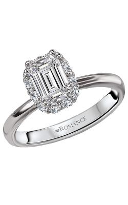 Romance Engagement Rings 117844-100 product image