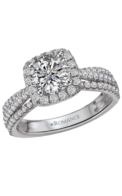Romance Engagement Rings 117846-100 product image