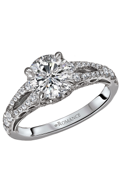 Romance Engagement Rings 117855-100 product image
