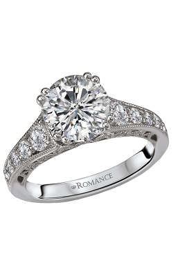 Romance Engagement Rings 117865-150 product image