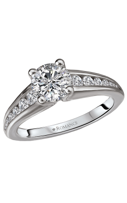 Romance Engagement Rings 117874-100 product image