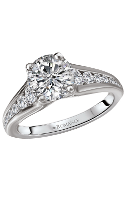 Romance Engagement Rings 117874-150 product image