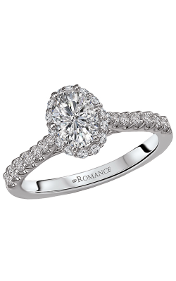 Romance Engagement Rings 117877-100 product image