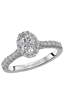 Romance Engagement Rings 117877-100 product image