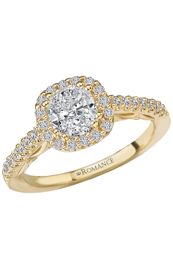 Romance Engagement Rings 117883-100Y product image