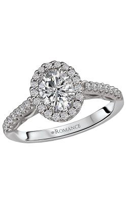 Romance Engagement Rings 117885-100 product image