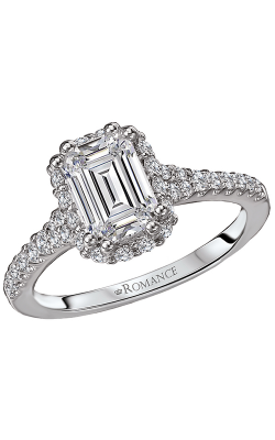 Romance Engagement Rings 117896-100 product image