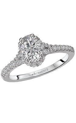Romance Engagement Rings 117897-100 product image