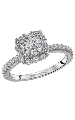 Romance Engagement Rings 117902-100 product image