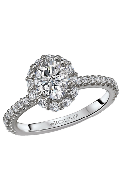 Romance Engagement Rings 117905-100 product image