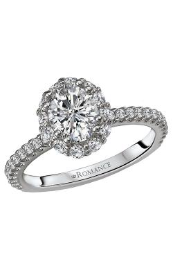 Romance Engagement Rings 117905-100 product image