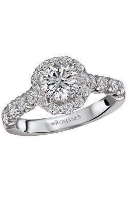 Romance Engagement Rings 117820-100 product image