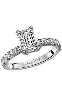 Romance Engagement Rings 117910-100 product image