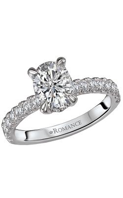 Romance Engagement Rings 117911-100 product image